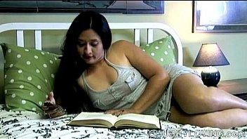 Порнозвезда luke hotrod1 на секса видео блог