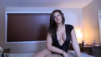 Порнозвезда simony diamond на порно видео блог