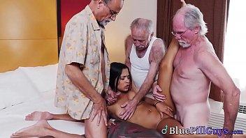 Секса матушки милф на порева ролики блог страница 19