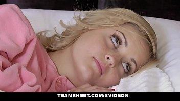 Достойнейшие порно клипы с моделью: бри дэниелс / bree daniels