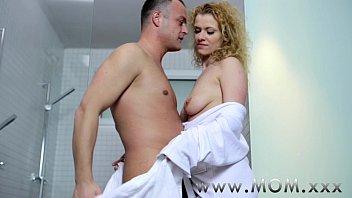 Следуюущие порно клипы сайта pornoles net страница 259