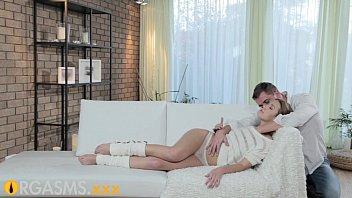 Порнозвезда ryan mclane на траха ролики блог